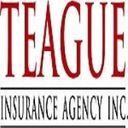 Teague Insurance