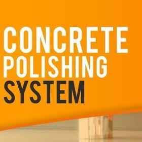 LV Concrete Polishing