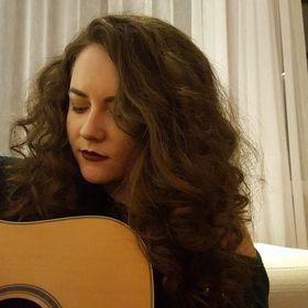 Sorina Puiac