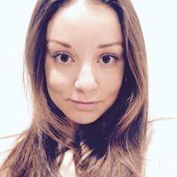 Sofia Gustafsson