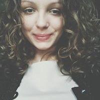 Kamila Francuz