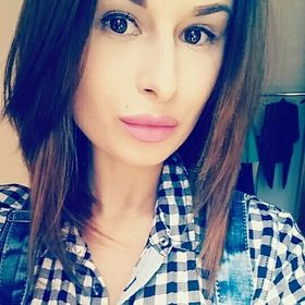 Izabela Ahmad