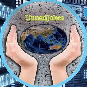 Unnati Jokes