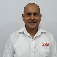 Eduardo Teytel