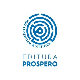 Editura Prospero