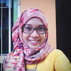 Siti Zamzam AM