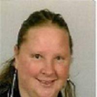 Ingrid Klomp-eype