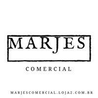 MarJes Comercial (marjescomercial) on Pinterest 3df2722bddf