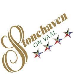 Stonehaven on Vaal