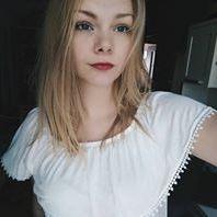 Jessica Cichy