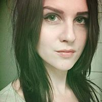 Angelina Hammarlund