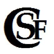 SoFloClubs JOBS