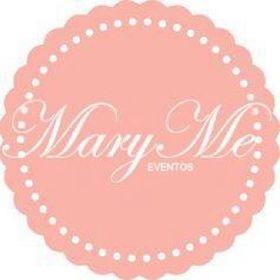 Mary Me Eventos