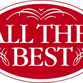 All The Best Fine Foods
