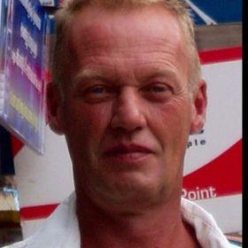 Jaap Evegroen