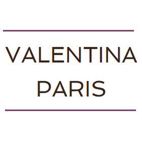 Valentina Paris ❤
