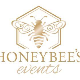 HoneyBee's Events, LLC