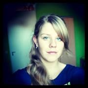 Annelies Buist