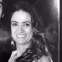 Vanessa Grando