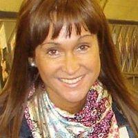 Carolina Barbasan Renedo