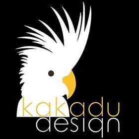Kakadu Design