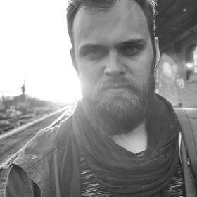Jakub Paluch