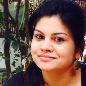 Amita Saini
