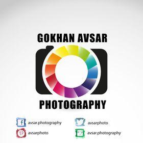Gökhan Avşar Photography