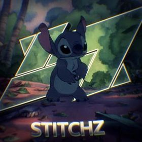 StitchzStyle
