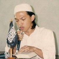 Abu Abdush Shobar