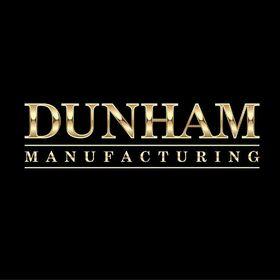 Dunham Jewelry MFG