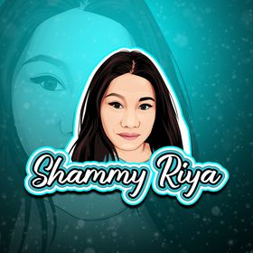 Nahian Shammy Riya
