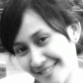 Anggie Sofyan