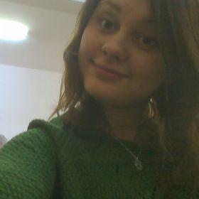 Claudia Tz