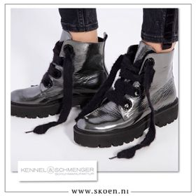 Skoen Shoes & Fashion