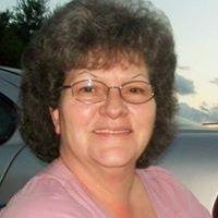 Arlene Keen Facebook, Twitter & MySpace on PeekYou