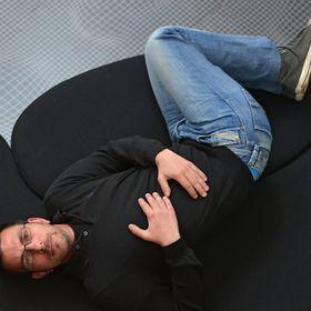 Michail Alexander Passos