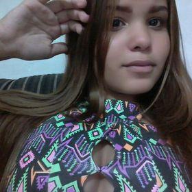 Yasmin Elen
