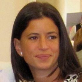 Karine Hazan