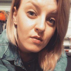 Joanna Hamielec