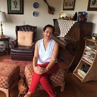 Soraia Farias