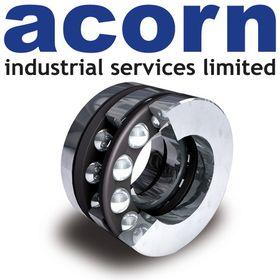 Acorn Industrial Services Ltd
