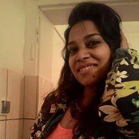 Choudharry Asheema