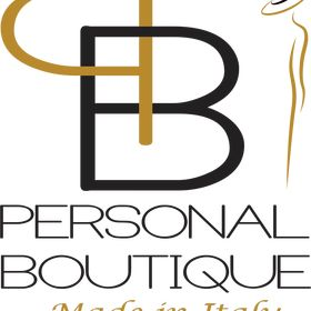 Personal Boutique