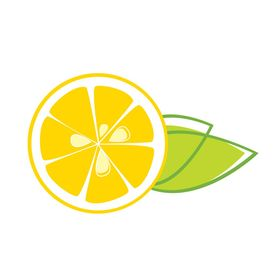 Lemon Leaf Prints Inc.