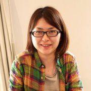 Michiko Yoshida