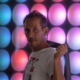 Danilo Castaldi