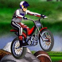 Juegos de Motos