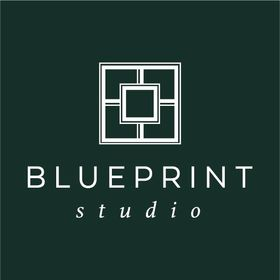 Blueprint studio blueprintstudio1144 on pinterest malvernweather Choice Image