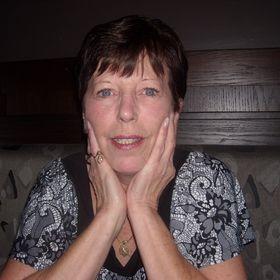 Linda Degraw